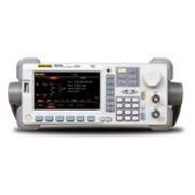 Универсальный генератор, DG5351 фото