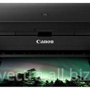 Принтер А3 Canon PIXMA PRO-10s c Wi-Fi (9983B009) фото