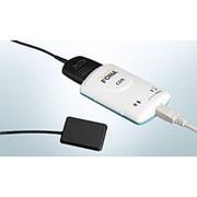 FONA CDR powered by SCHICK - система компьютерной стоматологической радиографии | FONA Dental s.r.o. (США) фото