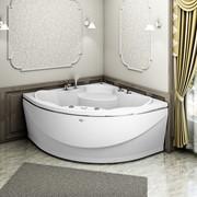 Гидромассажная ванна Верона фото