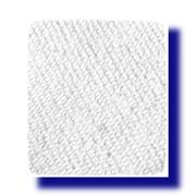 Ткань асбестовая АТ-13 ГОСТ 6102-94 фото
