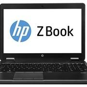 Монитор HP ZBook 14 i7-4600U 14.0 фото