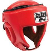 Боксерские шлемы фото