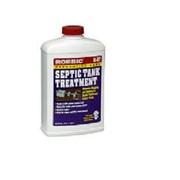 Биопрепараты для биотуалетов K-37 Septic Tank Treatment фото