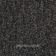 Плитка ковровая Escom Object 9985 фото
