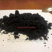 Уголь для брикетов фото
