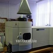 Атомно-эмиссионный спектрометр Optima-4000 фото