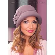 Фетровые шляпы Helen Line модель 173-1 фото