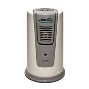 Воздухоочиститель-ионизатор AirComfort XJ-100 для холодильника фото