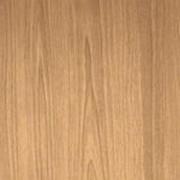 Пленка самоклеющаяся 8м.*0,45cм. W2902 дерево фото