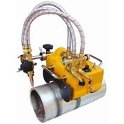 Аппарат на магнитных колесах серии СG2-11 (Китай) фото
