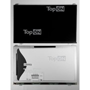 "Матрица (экран) для ноутбука 14"" LTN140AT21 фото"