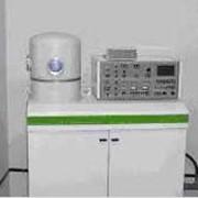 Вакуумный универсальный пост ВН 2000 предназначен для получения пленок из различных материалов с высокой производительностью методом магнетронного распыления. фото