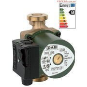 Циркуляционные насосы для систем горячего водоснабжения Dab VS фото