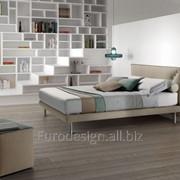 Кровать Snap фото