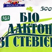 Напиток биолактон фото