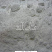 Услуги по переработке зерна в муку фото