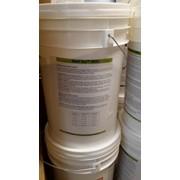 Бактерии для септиков, очистки стоков, для жироуловителей. фото