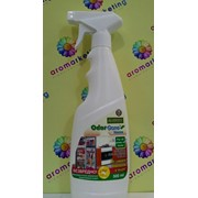 Средство Odorgone HOME - удаление неприятного запаха фото