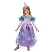 Детский карнавальный костюм d22 фото