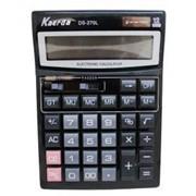 Калькулятор настольный 270L фото