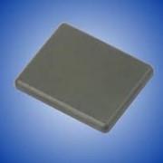 Иттрий-гадолиниевая и иттрий-гадолиний- алюминиевая феррограната фото