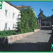 Центр досуга и здоровья Приозерный фото