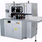 Машины бумагорезательные QS380B фото