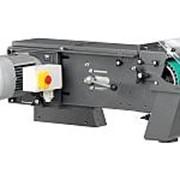 Ленточно-шлифовальный станок Fein Grit GI 150 (базовый блок), 150 мм фото