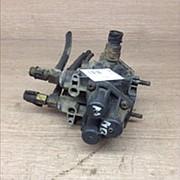 Блок подготовки воздуха (осушитель) A0024310715 9325000140 / Mercedes фото