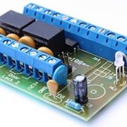 Локальный контроллер iBC-03 irs.ua фото