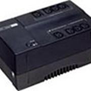 Системы бесперебойного электропитания, ИБП переменного тока, Серия Powerware 3105 фото