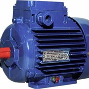 Электродвигатели низковольтные фото