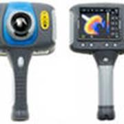 Оборудование участков технического обслуживания и ремонта фото