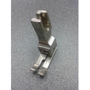 Лапка для промышленной машины для разной толщины тканей CL 1/32N фото