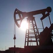 Оборудование нефтяное, нефтяное оборудование фото