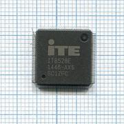 IT8528E-AXS фото