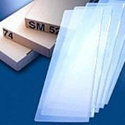 Пленки красочного ящика Folienpaket 1002х260 0.19 (50шт) фото