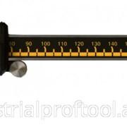 Штангенциркуль с цифровой индикацией, 500 мм фото