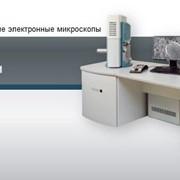 Микроскоп VEGA 3 LM фото