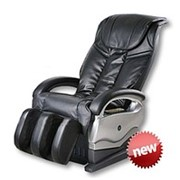 Массажное кресло iRest SL-A01 фото