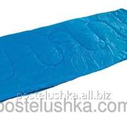 Спальный мешок Comfort-200 Time Eco фото