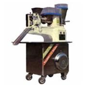 Пельменный аппарат JGL120, JGL135 , Оборудование для производства пельменей фото