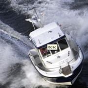 Катера. Моторные лодки. Надувные лодки - (RIBs). Моторы фото