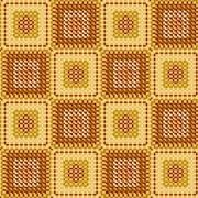 Ковровое покрытие Imperial Carpets an967-oa фото
