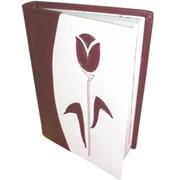 Дневники, ежедневники, блокноты для записей фото