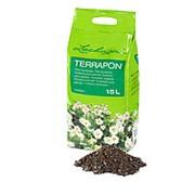 Субстрат для растений TERRAPON (Lechuza) 15 л фото