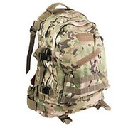 "Рюкзак 3 Day Assault Pack ""Multicam"" фото"
