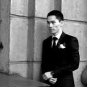 Свадебная прогулка в стиле FASHION фото
