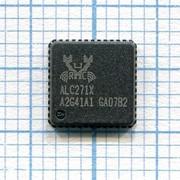 Аудио кодек Realtek ALC271X фото